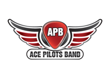 Ace Pilots Band